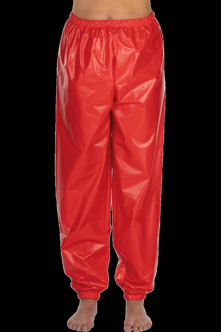 Schlafanzug-Hose PVC