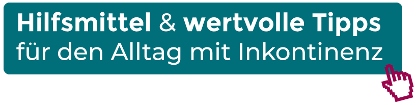 210520_suprima_button_Themenwelt_Inko_260a6523dea47c