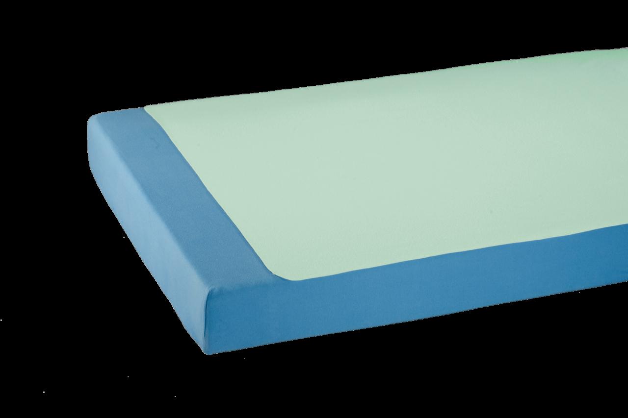 Mehrfach-Bettauflage - Polyester