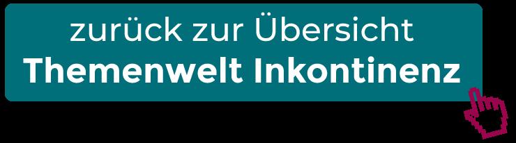 210520_suprima_button_verlinkung_zur-ckzurThemenwelt