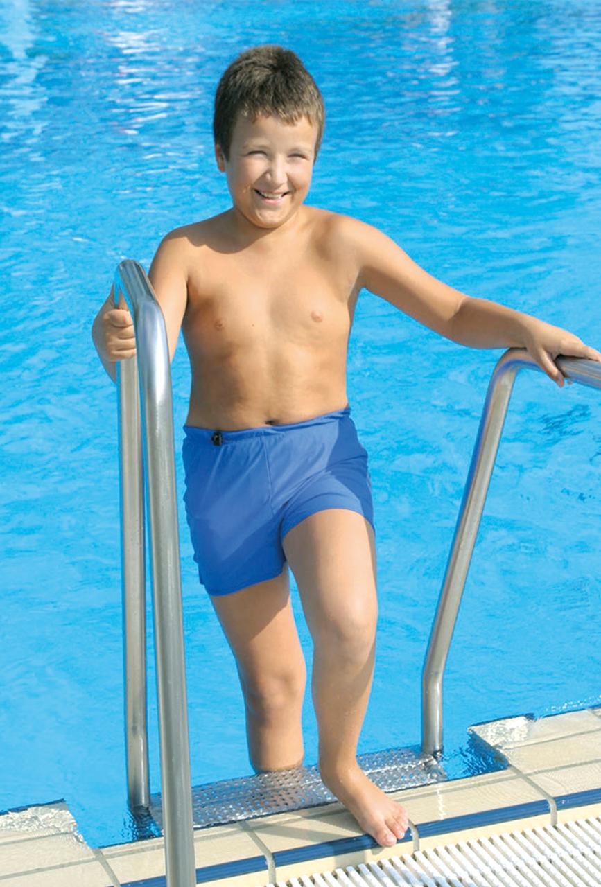 Schwimmshorts KIDS