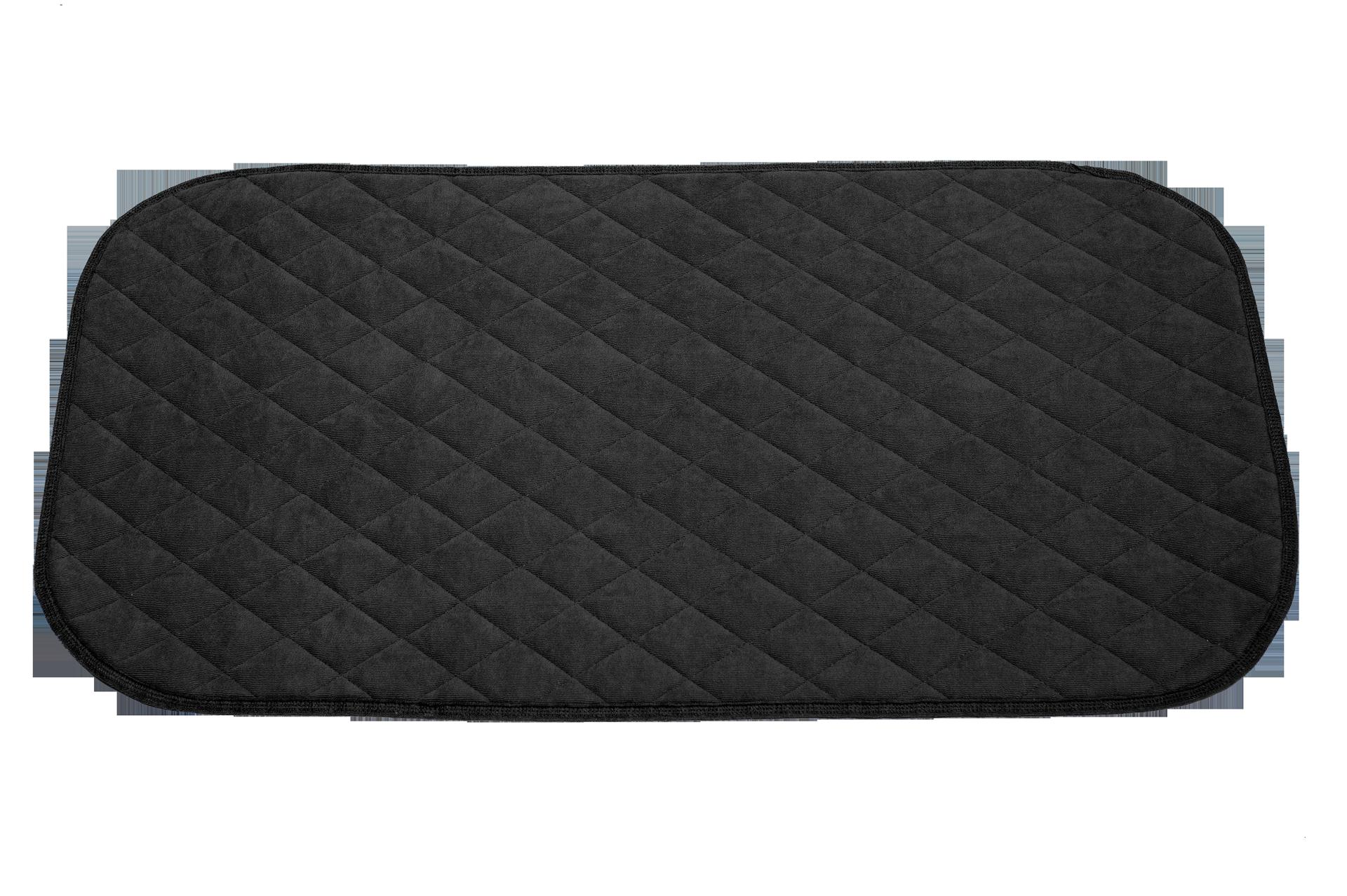 sitzauflage xl mit noppen sitzauflagen suprima. Black Bedroom Furniture Sets. Home Design Ideas